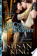 The Angel Knight  The Celtic Lairds Series  Book 1