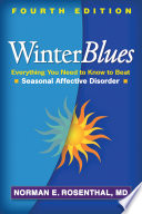 Winter Blues Fourth Edition