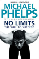 cover img of No Limits