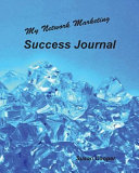 My Network Marketing Success Journal
