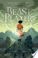 The Beast Player Book PDF