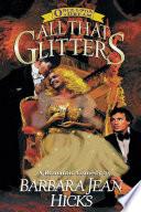 All That Glitters Book PDF