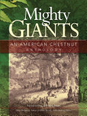 Book Mighty Giants
