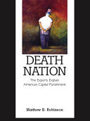 Death Nation
