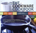 The Cookware Cookbook