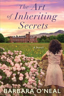 The Art of Inheriting Secrets Book PDF