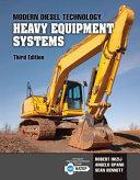 Modern Diesel Technology Heavy Equipment Systems