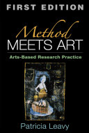 Method Meets Art First Edition