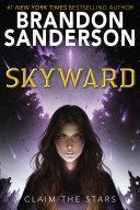 Skyward book