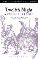 Twelfth Night  A Critical Reader
