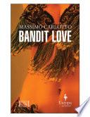 Bandit Love Of Mediterranean Noir Boston Phoenix More Noir Than
