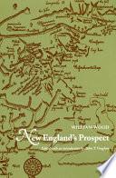 New England s Prospect