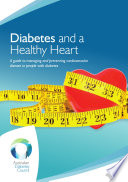 Diabetes And A Healthy Heart