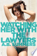 download ebook watching her with the lawyers pdf epub