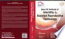 Nova Ivi Textbook Of Infertility Assisted Reproductive Technology