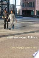 Northern Ireland Politics