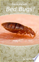 How to Deal With Bed Bugs