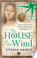 download ebook the house of the wind pdf epub