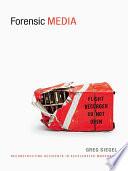 Forensic Media