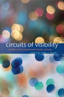 Circuits of Visibility