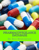 Pharmacovigilance Database