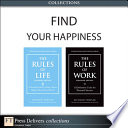 Find Your Happiness  Collection