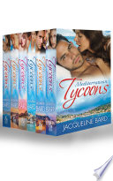 Mediterranean Tycoons  Mills   Boon e Book Collections