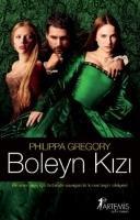 Boleyn kizi