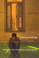 Tropics of Desire