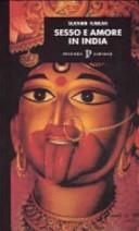 Sesso e amore in India