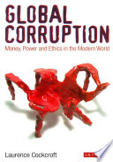 Global Corruption