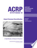 Airport Revenue Diversification