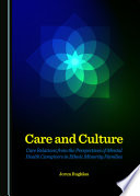 Care and Culture