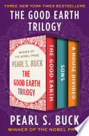 download ebook the good earth trilogy pdf epub
