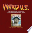 Weird U S