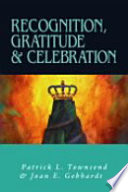 Recognition  Gratitude  and Celebration