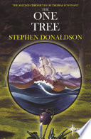 The One Tree book