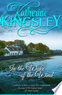 download ebook in the wake of the wind pdf epub
