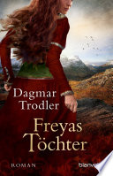 Freyas Töchter