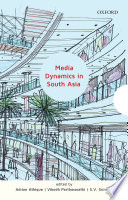 The Indian Media Economy  2 volume set