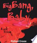 Big Bang  Baby Book PDF
