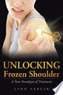 Unlocking Frozen Shoulder
