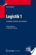 Logistik 1