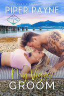 My Vegas Groom Book PDF