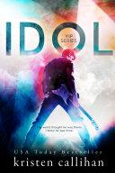 download ebook idol pdf epub