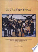 To the Four Winds Book PDF