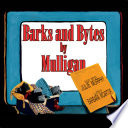 Barks and Bytes by Mulligan