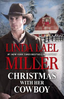 Christmas With Her Cowboy/a Creed Country Christmas/an Outlaw's Christmas : lincoln creed, the holiday serves as a...