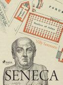 Seneca - Ein Humanist an Neros Hof