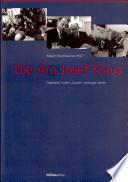Die Ära Josef Klaus: Dokumente
